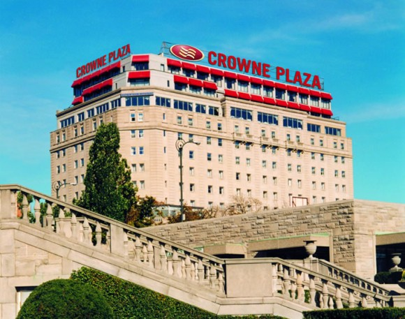 Cheap Motels In Montreal Canada
