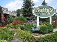image of bettys restaurant one of the best cheap places to eat in niagara falls ontario