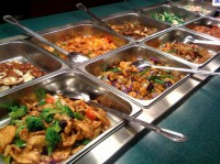 image of the mandarin buffet one of the best cheap restaurants in niagara falls ontario